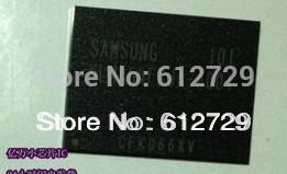 Para samsung 16g klmag4feja-a001 klmag4feja emmc memória flash ic
