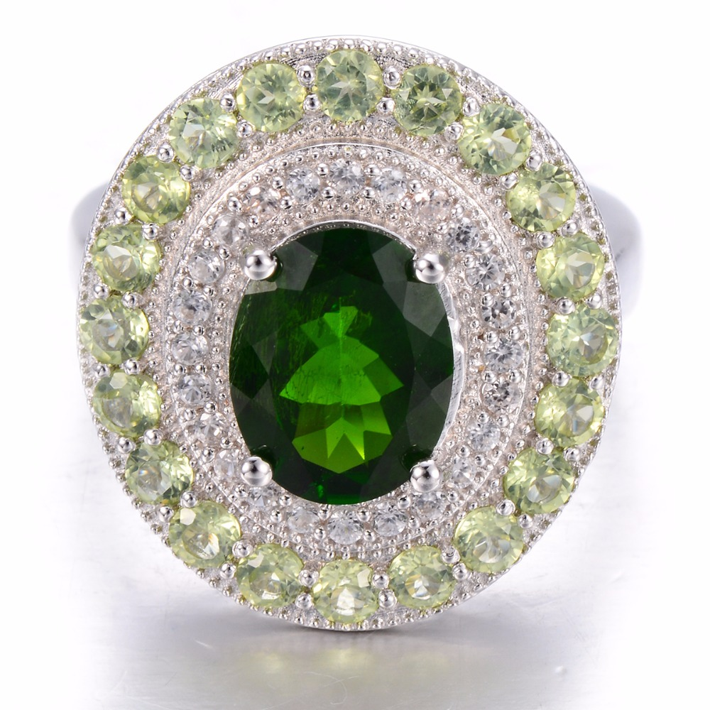 diamond-jewelry с доставкой в Россию