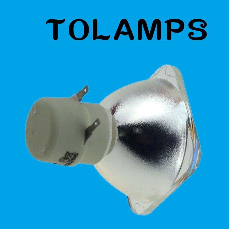 Replacement Projector Lamp VLT-EX320LP / VLT EX320LP for MITSUBISHI EW330U / EW331U-ST / EX320-ST / EX320U / EX321U-ST ECT original lamp bulb vlt ex320lp for mitsubishi ew330u ew331u st ex320 st ex320u ex321u st gw 575 gx 560 gx 565