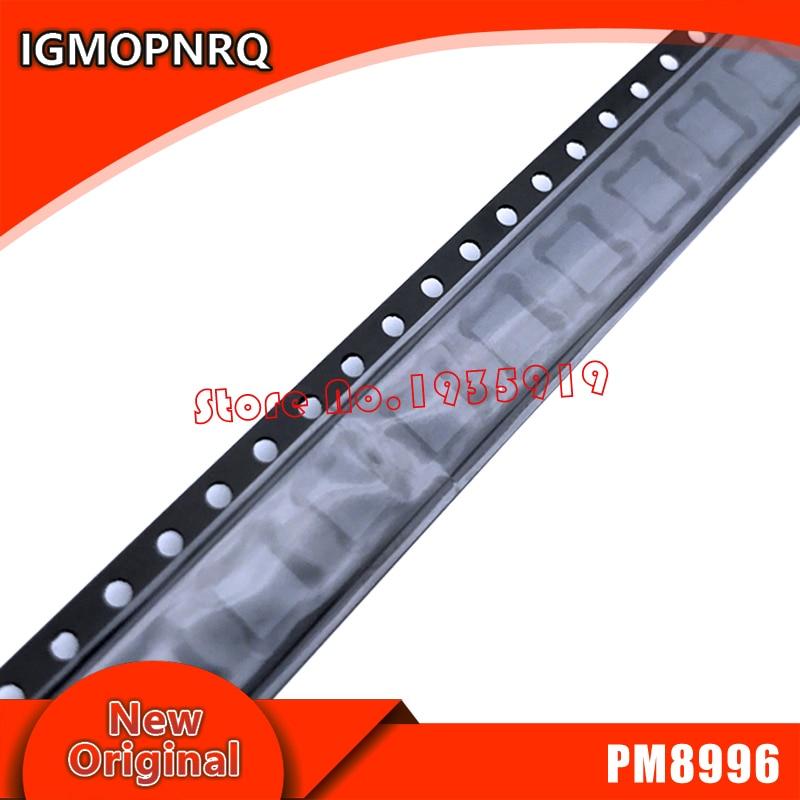 2pcs/lot PM8996 001
