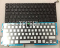 """New 13"""" UK Keyboard With Backlight For Macbook Pro A1278 MB990 MC700 MC374 keyboard 2009-2012year"""