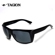 2015 Hot Selling Women Sunglasses Classic Style Frame Sun Glasses Most Popular Casual Glasses Fashion Ladies Loved Eyewear 5014