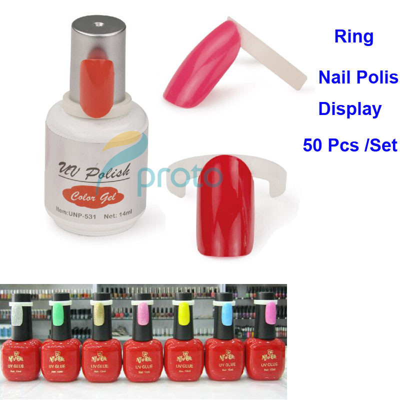 5packs polish uv gel color pops white ring nail art colour chart 5packs polish uv gel color pops white ring nail art colour chart display diy tools sample nail accessories f0149xxx in nail art templates from beauty prinsesfo Image collections