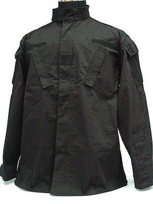 SWAT Digital Urban Camo ACU CADPAT Camo Woodland OD Digital AT DD Uniform Shirt Pants S-XXL fast ballistic helmet rapid response tactical helmet mc fg at tan aor1 digital desert bk woodland atfg acu