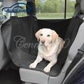 PET CAR SEAT COVER REAR BACK SEAT HEADREST BOOT WATERPROOF DOG/CAT Mat Hammock 148cm X 138cm