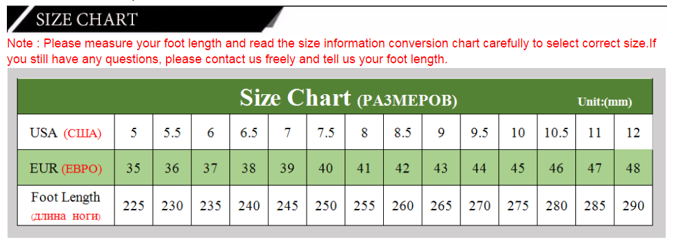 2018 New Autumn Breathable Mesh Women Casual Shoes Vulcanize Female Fashion Sneakers Lace Up Soft High Leisure Zapatos De Mujer 6
