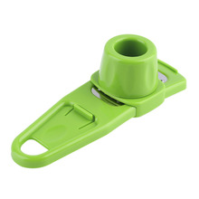 Multi-Function Ginger Garlic Grinding Slicer Cutter Kitchen Creative Tool