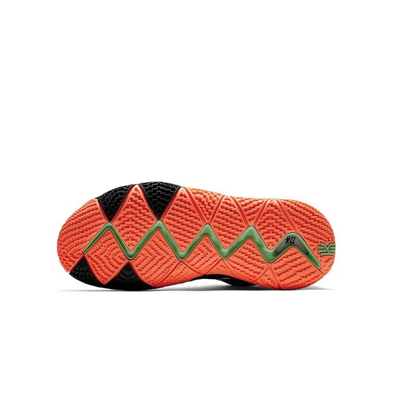 38ec57c8c710 קנו נעלי ספורט