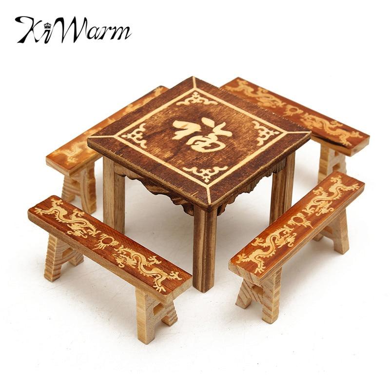 Muebles de comedor chino de los clientes   compras en línea ...