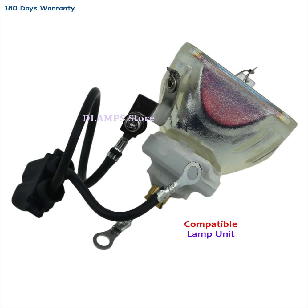 Factory Prices LMP-C163 Replacement Projector Bare Lamp For Sony CS21 CX21 VPL-CS21 VPL-CX21 With 180 Days WarrantyFactory Prices LMP-C163 Replacement Projector Bare Lamp For Sony CS21 CX21 VPL-CS21 VPL-CX21 With 180 Days Warranty