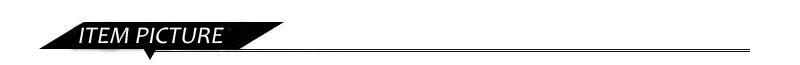 Pendant blank (3)