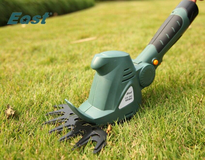 Aliexpresscom Buy East Garden Power Tool 108V Li Ion Cordless