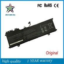 15 1V 91Wh New Original Laptop Battery for Samsung AA PLVN8NP ATIV Book 8 880Z5E NP880Z5E