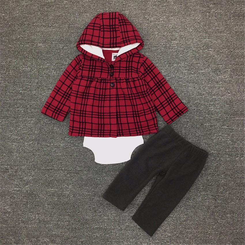 baby clothing set01