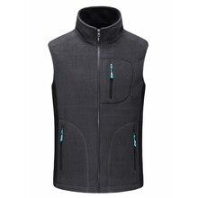 2016 new spring vest male upset fashion casual Slim Zipper Short colete Cashmere Vest Jacket men's fall clothing vest