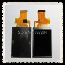 NEW LCD Display Screen for Panasonic Lumix DMC LX7 GK LX7 LEICA D LUX6 Digital Camera