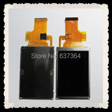 NEW LCD Display Screen for Panasonic Lumix DMC-LX7 GK LX7 LEICA D-LUX6 Digital Camera Repair Part NO backlight