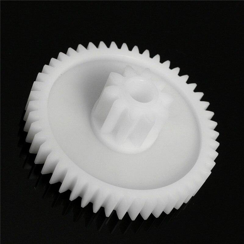 1M 15T Motor Gear 8mm Metal Motor Convex Gear For 775 Gear Motor