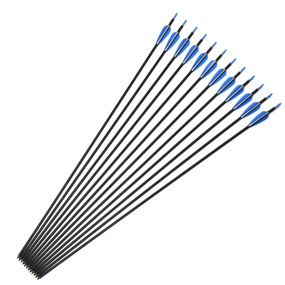 High Quality carbon arrow