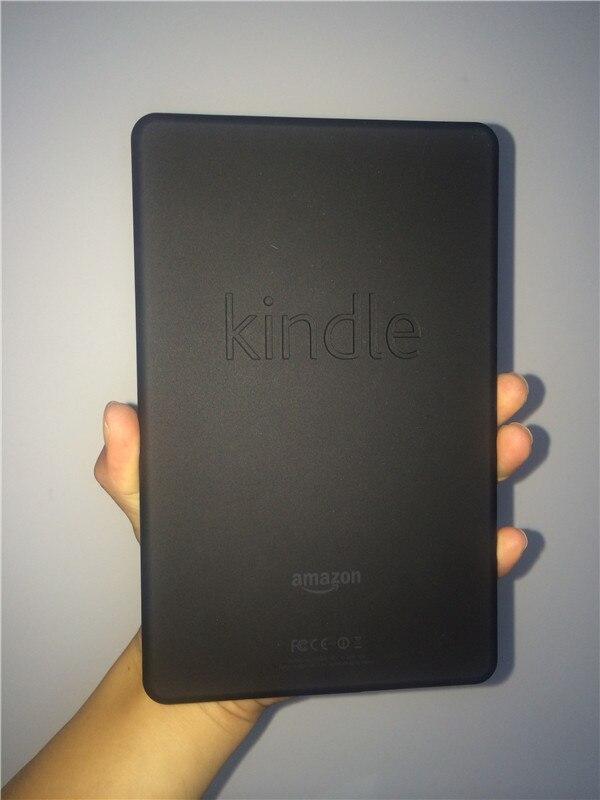 במלאי קינדל אש אחד,מסך IPS, andorid 4.2 wifi,8GB ספר אלקטרוני,ספר אלקטרוני reader,ereader,ספרים אלקטרוניים e-book