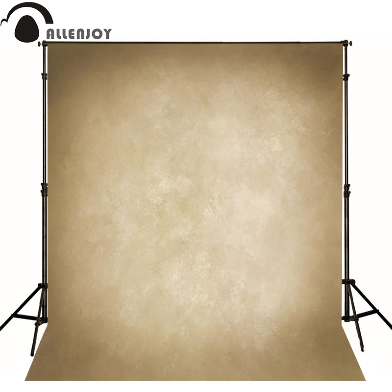 Allenjoy Thin Vinyl cloth photography Backdrop yellow Background For Studio Photo Pure Color photocall Wedding backdrop MH-004 allenjoy thin vinyl cloth photography backdrop blue pure color photography background for studio photo props mh 089