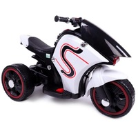 Free shipping Children Motor driven Motorcycle 2 6 Year Can Sit People Bring Music Charge Remote Control Toys Tricycle