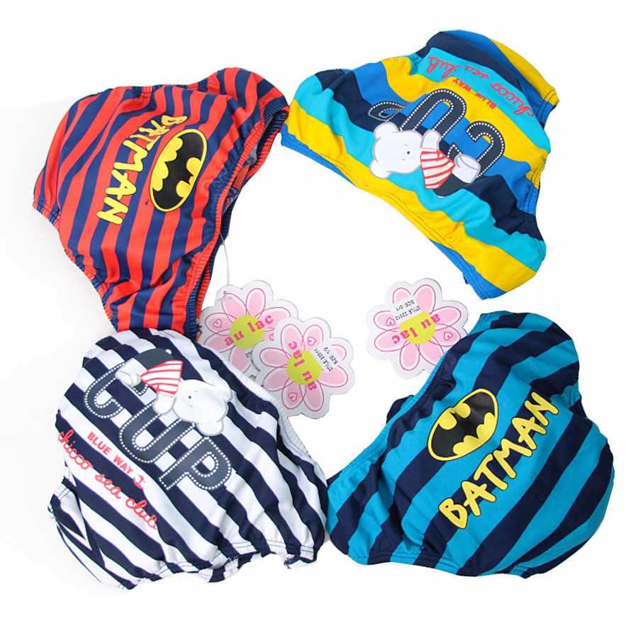 baby swim diaper-1-7
