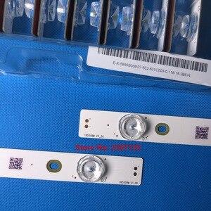 Image 4 - Led過去 · 過去分詞形550TV01V4 550TV02 V4ためTX 55DX650B TX 55DX650E TH 55DX650M TX 55DXW654 TX 55Ds500E TX 55Ds503E TX 55DW504