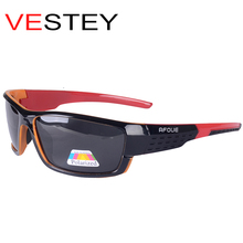 2018 Polarized Sunglasses Men's Driving Shades Male Sun Glasses For Men Retro