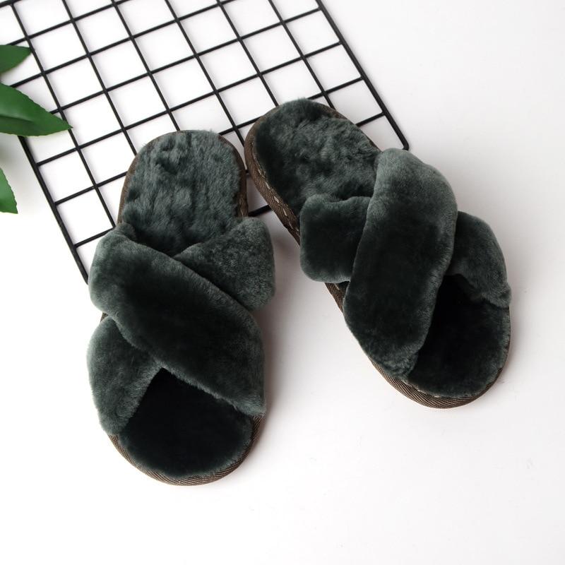slipper sheepskin (19)
