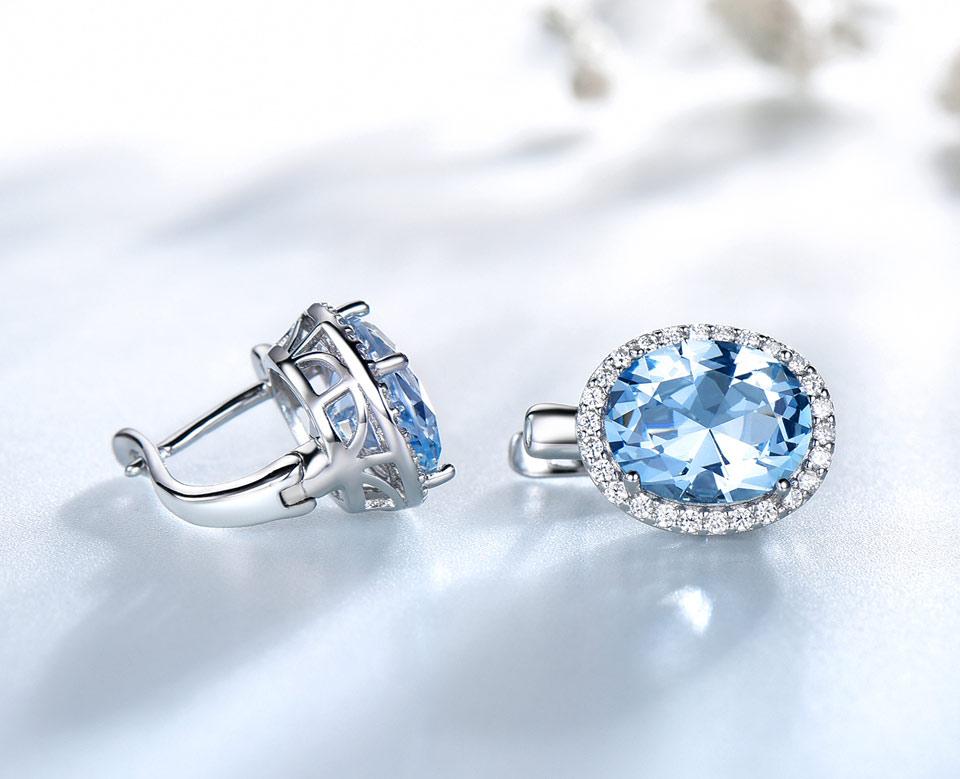 -Sky-blue-topaz-925-sterling-silver-clip-earrings-for-women-EUJ084B-1-pc_05