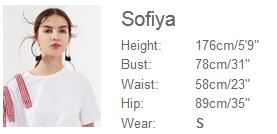 Sofiya-S