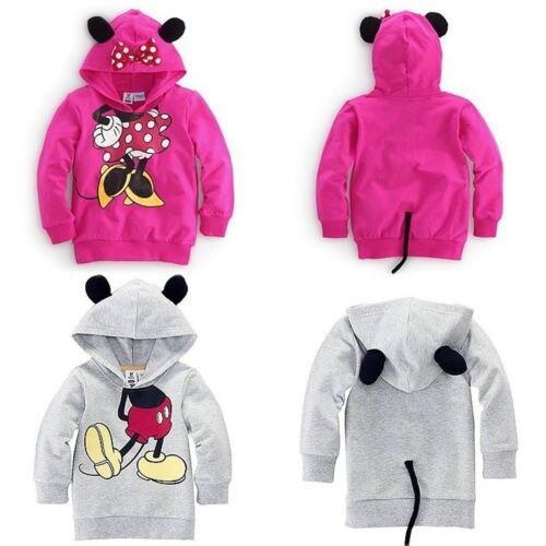 2016-new-Autumnspring-cartoon-Children-Outerwear-vestidos-hooded-girls-boy-sweatshirt-kids-clothes-hoodies-for-boys-and-girls-2