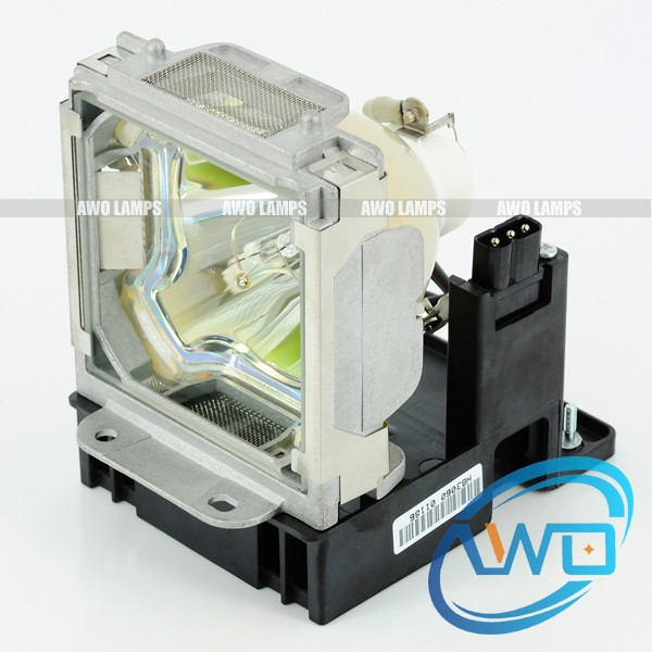 VLT-XL6600LP Compatible lamp with housing for MITSUBISHI FL6500U/FL6600U/FL6700U/FL6900U/FL7000/FL7000U/HD8000/LF-8300/LW-7700 bp1 23l wired door window magnetic contact safety sensor magnetic switch 10pcs lot