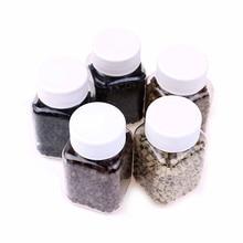 1000 шт микро-Обжимные бусины микро-шарики для волос кольца/звенья/бусины для наращивания волос 5 цветов микро кольца 4,0 мм 2 стиля случайный