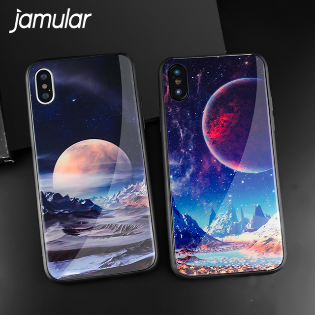 coque iphone 7 imprimé