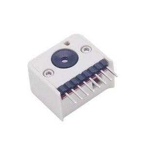 Image 2 - M5StickC ESP32Mini IoT плата для разработки совместимая тепловая камера шляпа (MLX90640) модуль датчика тепловизионной камеры