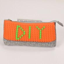 Hohe Qualität Neue Sommer Bunte Silikon Frauen Tasche Umhängetasche DIY Einkaufstaschen Münztüte Geldbörse Strand Handtasche Bolsas