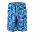2016 Summer Quick Dry Badeshorts Herren Loose Trendy Board Shorts Men