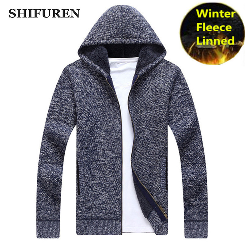 For near me cardigan sweaters men hooded distributors tight amazon