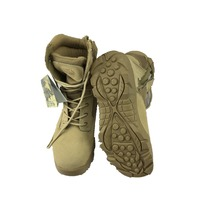 Breathable Fishing Wading Shoes Felt Sole Wader Boots Quick Drying Fishing Boots