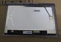 LCD Screen Laptop Display Panel Brandnew FOR AT200 AT300 LCD LTL101AL02 T01 LTL101AL02 T01 10 1