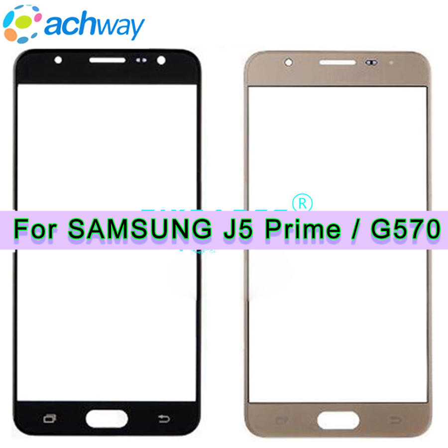 Panneau décran tactile LCD de remplacement, pour Samsung Galaxy J5 prime G570F On5 2016 G570