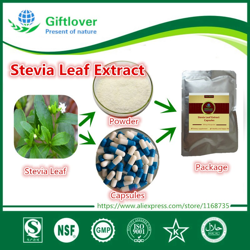online buy wholesale stevia extract from china stevia extract, Skeleton