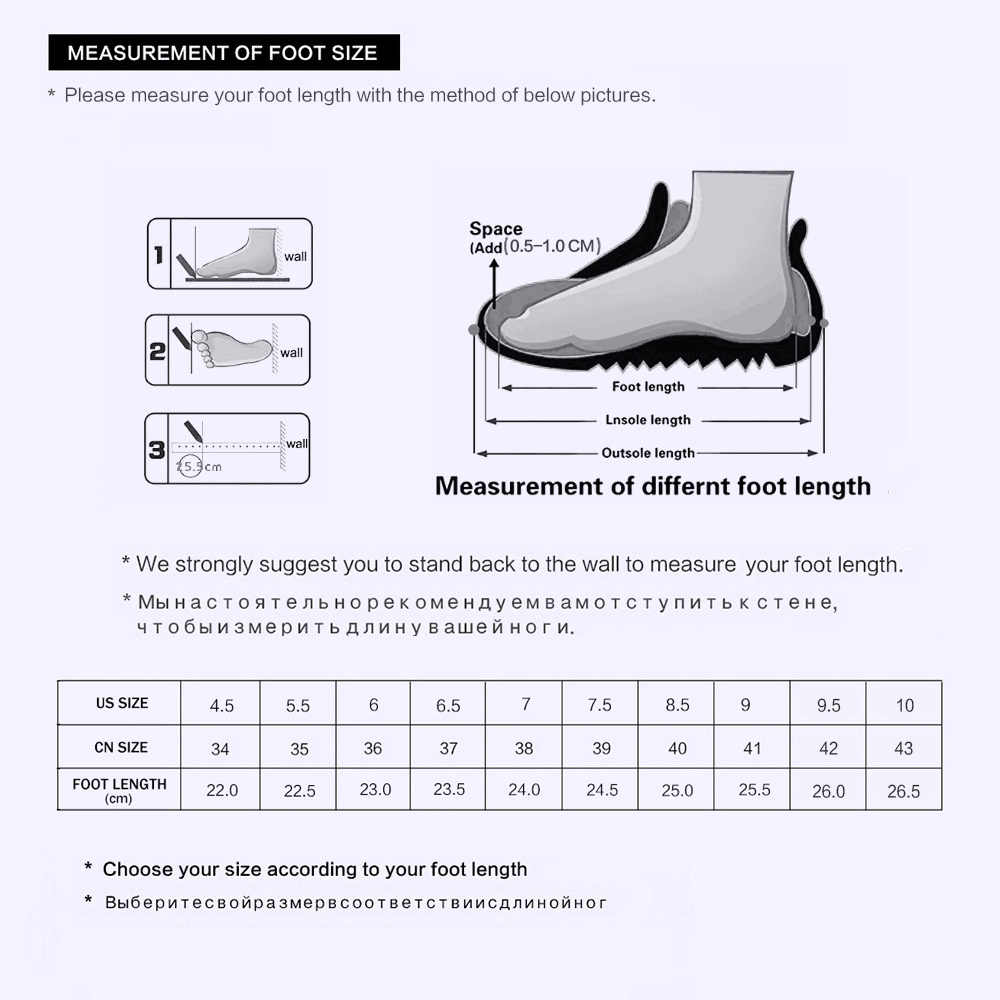 Donna-in kadın botları 2019 hakiki deri Chelsea Boots el yapımı yarım çizmeler marka kare ayak tıknaz bayanlar ayakkabı artı boyutu