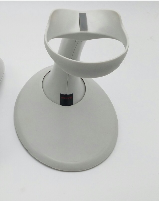 Полный новый для Honeywell/metrologic сканер штрих-кода MS9540 стенд