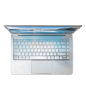 Image 3 - 13.3 אינץ מחשבים ניידים 1920X1080P FHD 8GB RAM 128G 256G 512G SSD IPS Intel J3455 Quad Core windows 10 מערכת מחברת מחשב נייד