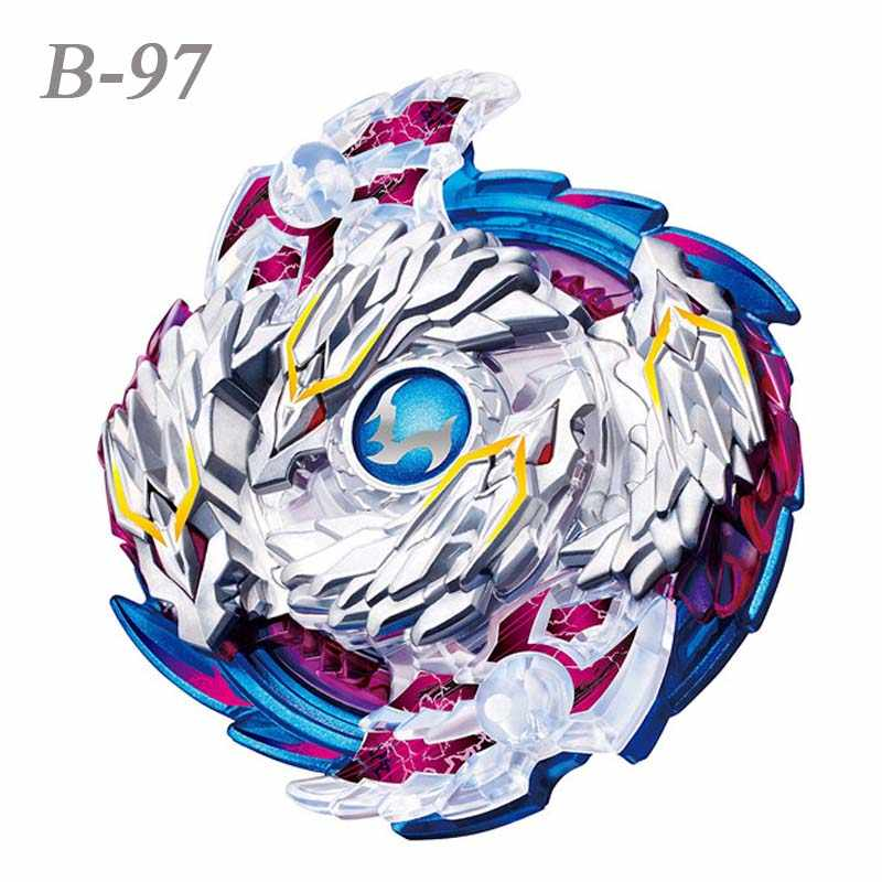 Игрушки Юла burst Toys Metal Fusion 4D No Launcher Blade Blades игрушка для детей Рождественский подарок боевой гироскоп # A