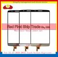"""Alta Calidad 5.5 """"para lg g3 d850 d855 d858 touch screen panel lente de cristal digitalizador sensor negro oro blanco del envío + track"""