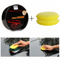 Car Polishing Wax Scratch Repair Car Wax Paint Care Polish Scratch Remover Care Auto Styling Accessoreis